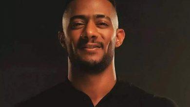 Photo of الفنان محمد رمضان يفوز بجائزة المغني الأكثر جماهيرية في إفريقيا