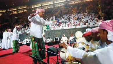 Photo of الأمير خليجي 24 تعزز ترابط التعاون | جريدة الأنباء
