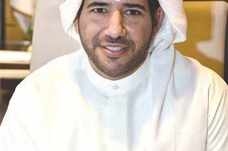 Photo of الأحمد: إعادة السماح بالصيد في جون الكويت وفقا لشروط وأوقات محددة