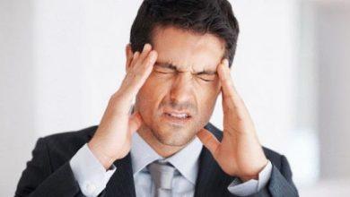 Photo of 10 خطوات للتعامل مع الضغط العصبي.. وإبقائه تحت السيطرة