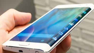 Photo of ظاهرة استخدام الهاتف الذكي أثناء خطبة الجمعة