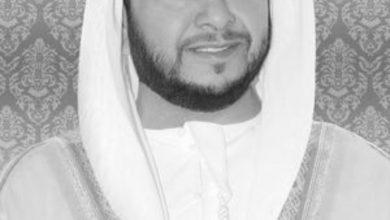Photo of الشيخ سلطان بن زايد في ذمة الله
