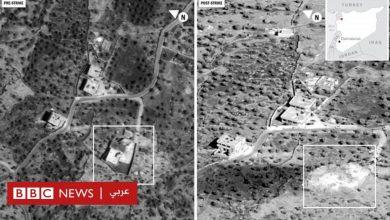 "Photo of تنظيم الدولة ""مجرد أداة لفرض الإسلاموفوبيا"" في الصحف العربية"