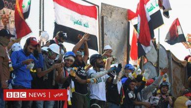 Photo of صحف عربية تتساءل: من هو البديل المناسب لعادل عبد المهدي؟