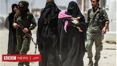 Photo of تركيا تصر على إعادة عناصر تنظيم الدولة إلى بلدانهم حتى لو جُردوا من الجنسية