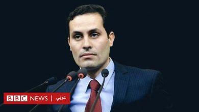 """Photo of أحمد الطنطاوي: النائب المصري الذي أحيل إلى لجنة القيم بعد طرحه """"مبادرة للإصلاح"""""""