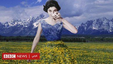 Photo of قصة شابة ساعدها حب الطبيعة في تهدئة مخاوفها