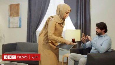 Photo of رئاسة الشؤون الدينية التركية تواجه اتهامات بالتحيز ضد المرأة