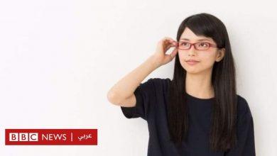 Photo of لماذا تحظر شركات يابانية على العاملات بها ارتداء النظارات الطبية؟