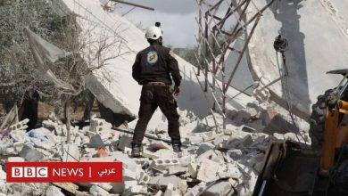 Photo of الاندبندنت: كيف واجهت الخوذ البيضاء التضليل الإعلامي الروسي