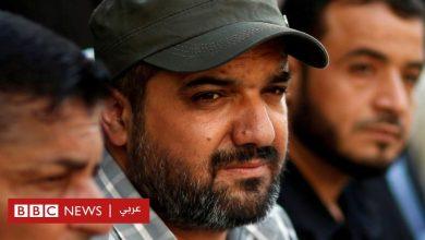 """Photo of بهاء أبو العطا: وصفه الجيش الإسرائيلي قبل اغتياله بأنه """"قنبلة موقوتة"""""""