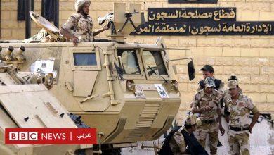 "Photo of مندوب واشنطن بالأمم المتحدة يطالب مصر بالتحقيق في مزاعم ""التعذيب والإخفاء القسري"""