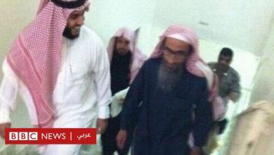 """Photo of فهد القاضي: وفاة داعية سعودي من الصحوة داخل السجن نتيجة """"الإهمال المتعمد"""""""