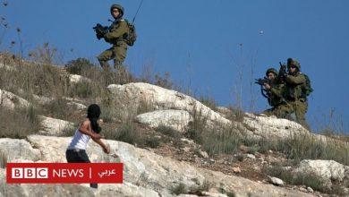 Photo of صحيفة آي: هل تصغي إسرائيل إلى التحذيرات القانونية؟
