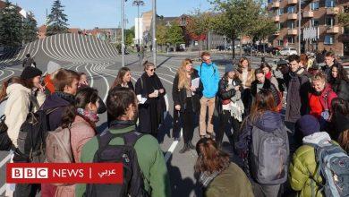 Photo of كيف يمكن الاستفادة من نماذج التخطيط العمراني في مدن شمال أوروبا؟