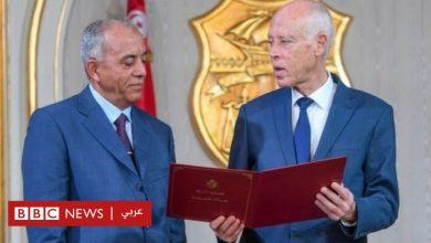 """Photo of صحف عربية: هل النهضة التونسية أمام """"امتحان سياسي""""؟"""
