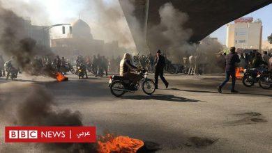 Photo of احتجاجات إيران: هل أسهمت الضغوط الدولية في تأزيم الداخل؟