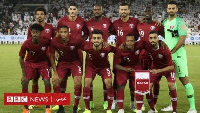 Photo of كأس الخليج في قطر تعد بمباريات مثيرة بعودة السعودية والإمارات