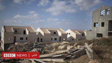 Photo of بعد شرعنة ترامب لمستوطنات إسرائيل: كيف تتوقعون الرد العربي؟