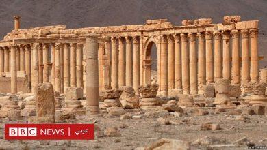 Photo of شركات سياحة روسية تنظم رحلات إلى سوريا رغم التحذيرات
