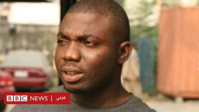 Photo of حكاية السجين الذي سرق مليون دولار دون مغادرة زنزانته