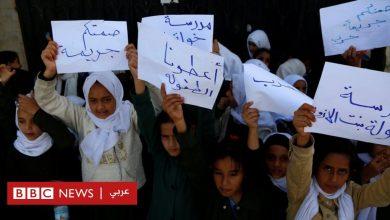 Photo of ما واقع الطفل العربي في الوقت الحالي؟
