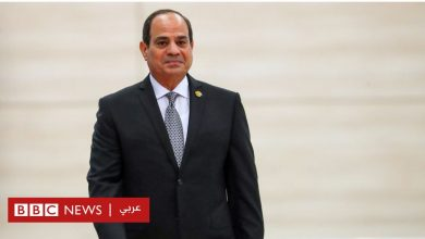 Photo of هل نجحت سياسات السيسي في تغيير وجه مصر؟ مغردون يتساءلون