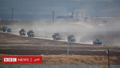 """Photo of صحف بريطانية تناقش الاشتباكات في سوريا، وقرارات بن سلمان """"الخاطئة""""، ومستقبل نتنياهو"""