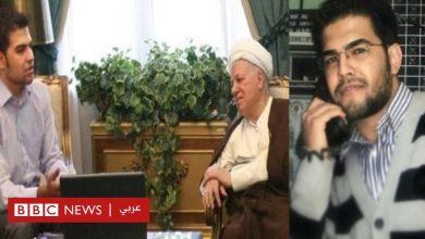 """Photo of من هو صاحب """"الصندوق الأسود"""" الذي قتل في اسطنبول؟"""