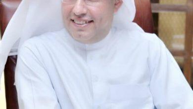 Photo of بيروت تحتضر .. مقال للدكتور أحمد الحسيني