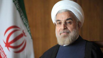 Photo of روحاني لا يمكن لأحد إنكار تأثير العقوبات الأمريكية على إيران