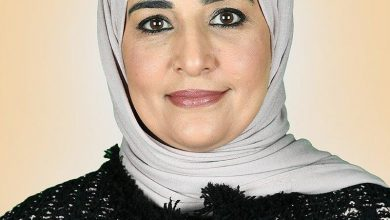 Photo of وزيرة المالية: إعادة دراسة نسب العمالة الوطنية في «الخاص»