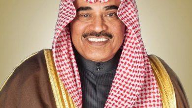 Photo of الأناضول.. رئيس الوزراء: القمة الخليجية في الرياض.. 10 ديسمبر
