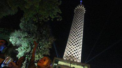 Photo of مصر تحقيقات موسعة بعد فيديو حادث برج القاهرة