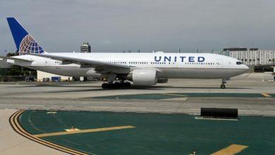 Photo of يونايتد ايرلاينز تطلب طائرة إيرباص لاستبدال أسطولها من طائرات ..
