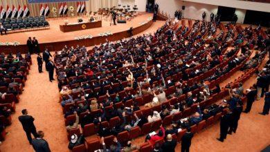 Photo of البرلمان العراقي يصوت بالإجماع على قانون مفوضية الانتخابات
