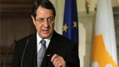 Photo of قبرص تقاضي تركيا أمام محكمة العدل الدولية