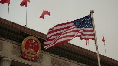 Photo of الصين تفرض قيودا على أنشطة الدبلوماسيين الأمريكيين