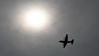 Photo of فقدان الاتصال بطائرة تشيلية على متنها شخصا