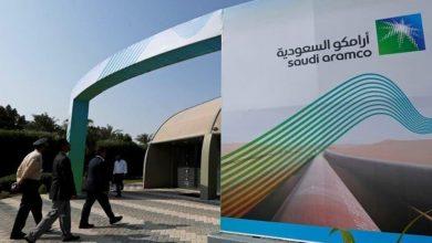 Photo of انطلاق تداولات أرامكو في السوق السعودية لتصبح أكبر شركة مدرجة ..