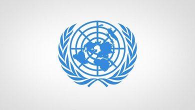 Photo of الأمم المتحدة تحيي اليوم العالمي للغة العربية