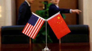 Photo of الصين: تعليق قرار فرض رسوم جمركية على المنتجات الأمريكية