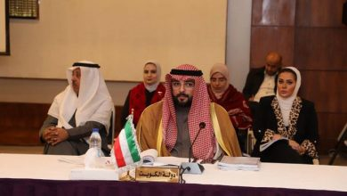 Photo of الكويت: المسنون والفقر.. تحديان عربيان بارزان