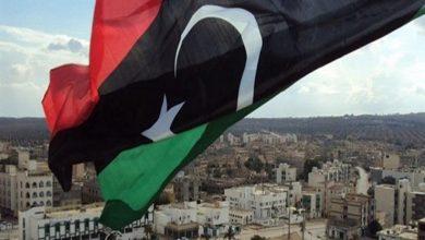 Photo of وزيرا خارجية مصر وإيطاليا يبحثان تطورات الأزمة الليبية