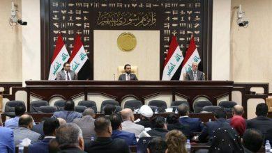 Photo of العراق مهلة جديدة حتى الأحد لتكليف رئيس جديد للحكومة