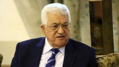 Photo of الرئيس الفلسطيني عن قرار «الجنائية الدولية»: هذا يوم تاريخي
