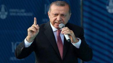 Photo of أردوغان للأوروبيين لن نتحمّل عبء اللاجئين وحدنا