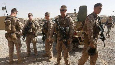 Photo of الجيش الأمريكي يعلن مقتل أحد عناصره في أفغانستان