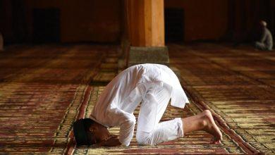 Photo of فيديو مدرسة سويدية تُعلم تلاميذها الصلاة الإسلامية