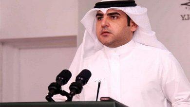 Photo of الكندري سنوجه دعوة لوزير الخارجية للوقوف على تفاصيل اتفاقية ال..